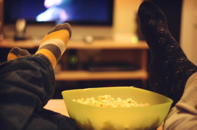 MoviesatHome-Popcorn_FeetUp
