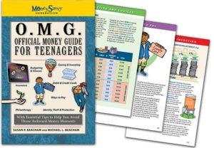 omg-teenagers