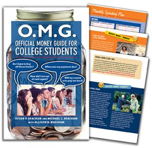 OMG_College_FrontCover_with-pgs-fanned-2016 (Square)shdw3.5