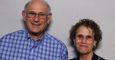 StoryCorp - kushnernpr_wide-ImportanceofLearningMath