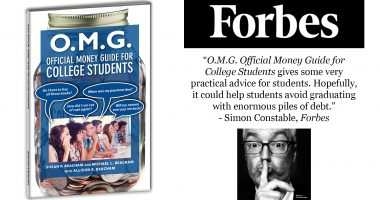 Blog Feature Image - Forbes w OMGC Quote