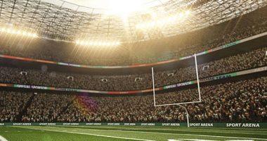 football field_G_20160204133906