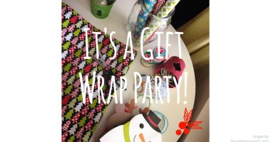 Ready_to_Wrap_Gifts_w_Firends